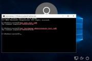 آموزش مرحله به مرحله به دست آوردن رمز عبور فراموش شده در ویندوز ۱۰