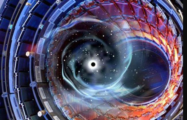 کشف چند مورد جدید از اولین لحظات شکل گیری جهان