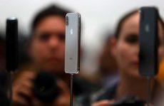 اعلام زمان و قیمت آیفون X در ایران