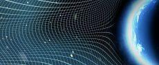 کشف نیروی پنجم طبیعت در کهکشان