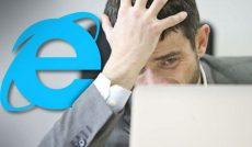 خطر امنیتی کاربران ایرانی اینترنت