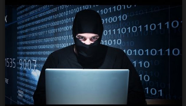 کمک سیستم عامل به هکرها