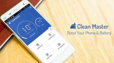 حدف این اپلیکیشن ها از گوشی