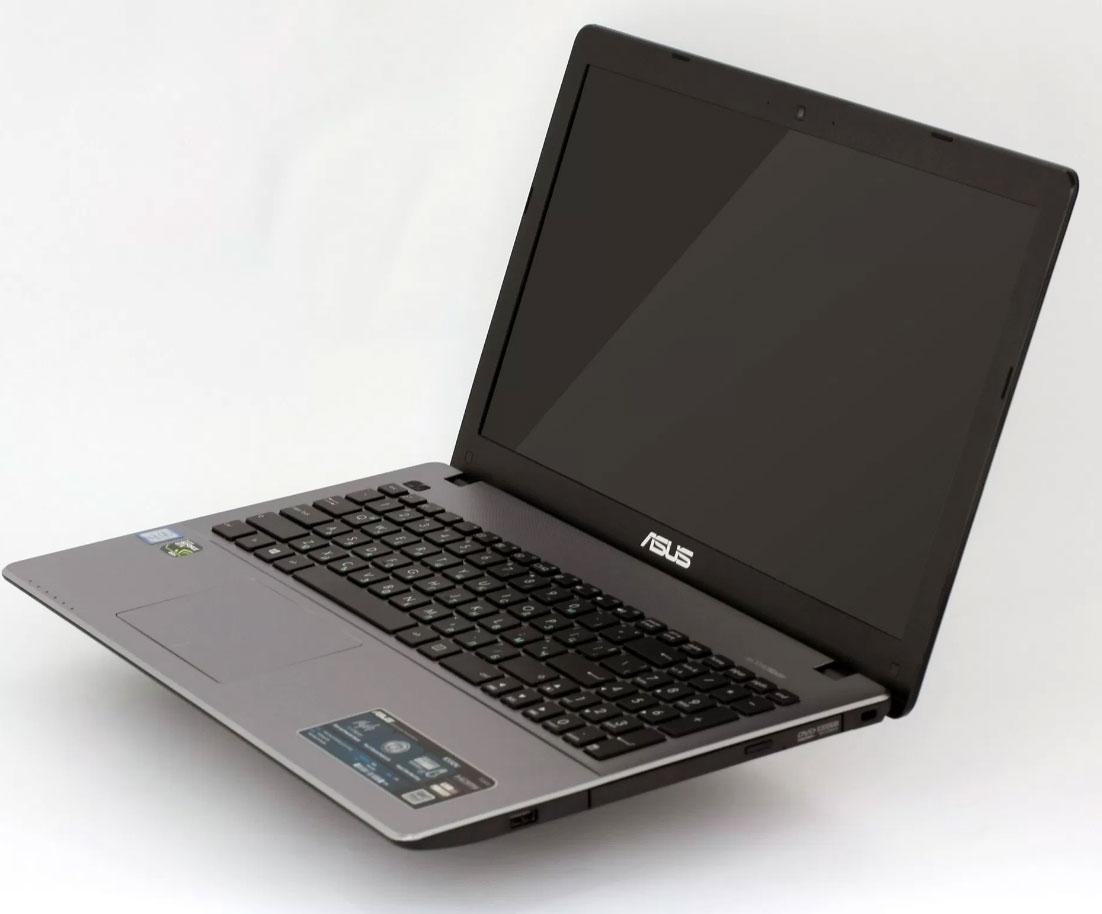 نقد و بررسی تخصصی لپ تاپ ۱۵ اینچی ایسوس مدل K550VX_B