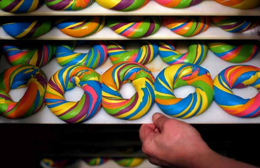 Untitled 8 28 استارتاپ های جهانی در زمینه صرف غذای هوشمند در رستوران ها اخبار IT