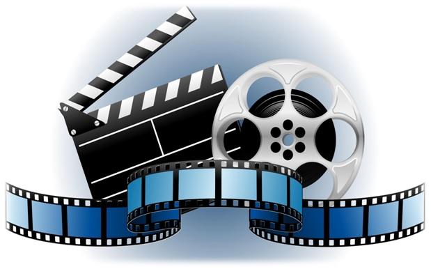 10 برنامه رایگان برای ویرایش و ساخت کلیپ های تصویری