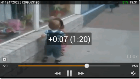 VLC-Media-Player-for-Android-4