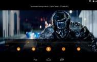 نسخه نهایی و پایدار اپلیکیشن VLC برای اندروید عرضه شد