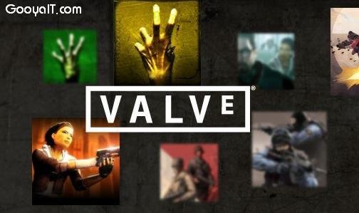 EA شركت Valve را مي خرد