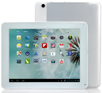Vice-Quad-Core-Android-4.0-Tablet