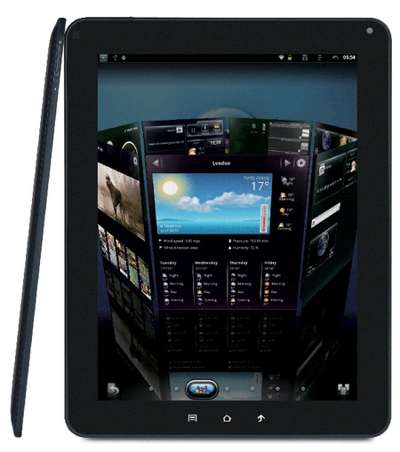 [تصویر:  ViewSonic-ViewPad-10e-Android-Tablet-Announced.jpg]