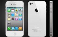 iPhone 4 در لیست محصولات منسوخ شده اپل