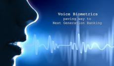 انتقال وجه با امواج صوتی ممکن شد