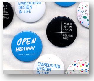 هلسینکی فنلاند، پایتخت طراحی جهان در سال 2012