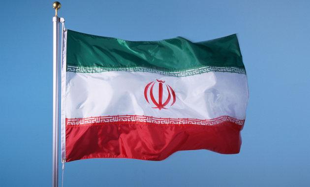 آژانس امنیت ملی آمریکا مدعی است ایران جنگ سایبری را از آمریکا آموخته!