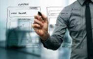 آشنایی با اساسی ترین اصول طراحی وب سایت