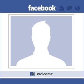 5 نکته  که هر کاربر جدید فیسبوک باید آن را باید بداند