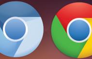 تفاوت بین مرورگرهای Chromium و Chrome چیست؟