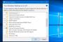 چگونه از طریق مک و PC اینستاگرام خود را مدیریت کنیم؟