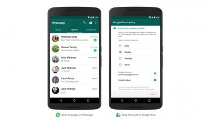 WhatsApp-Google-Drive-840x496