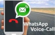 قابلیت تماس صوتی WhatsApp برای اندروید همگانی شد