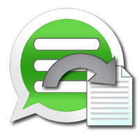 WhatsApp-finally-adds-Google-Drive-backup-option-for-all