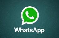 Whatsapp پیام رسان میلیارد دلاری!