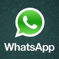 WhatsApp-messages-can-now-be-answered-using-Quick-Reply-on-an-iPhone-running-iOS-9.1