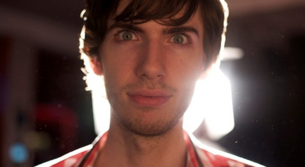 Who-Is-David-Karp-Tumblr-s-CEO