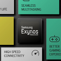 Whopping-Exynos-8890-benchmarks-tipped-Galaxy-S7s-chipset-compared-with-Apple-A9