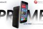 Meizu MX5 مجوز عرضه در کشور چین را دریافت کرد