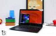 ویندوز ۱۰ ممکن است آخرین به روز رسانی بزرگ مایکروسافت برای ویندوز باشد
