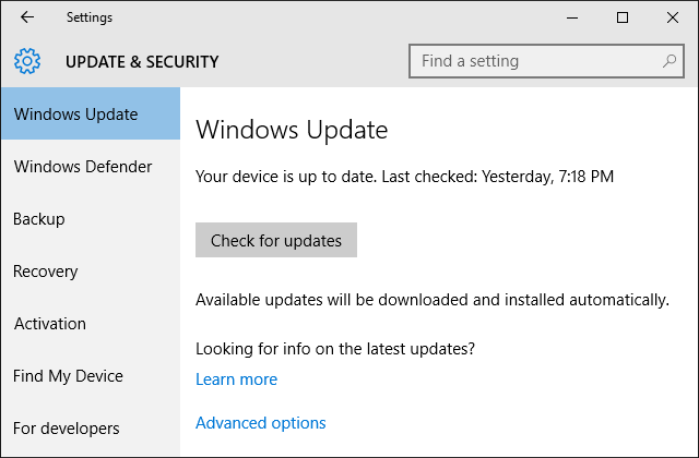 Windows-10-Settings-Windows-Update