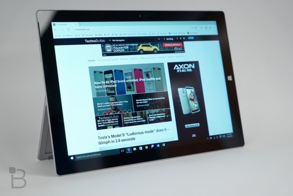 Windows-10-Surface-Pro-3-13-1280x855