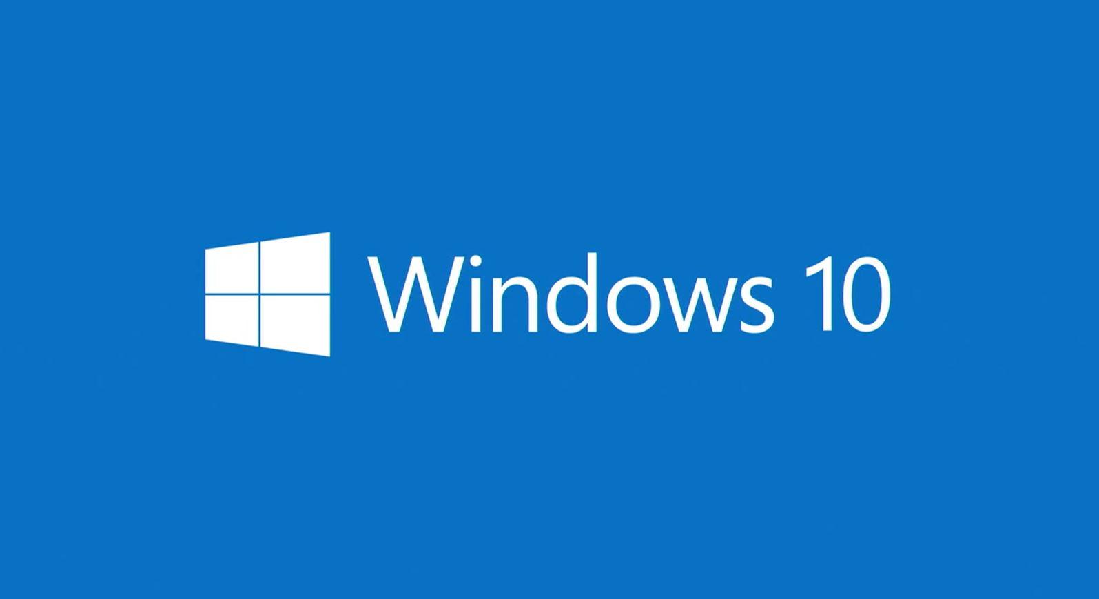 لیست جدید مایکروسافت؛چه گوشی هایی از ویندوز ۱۰ پشتیبانی می کنند؟