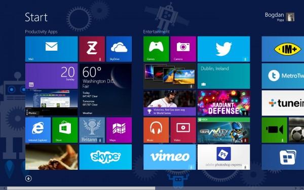 Windows-8-1-Error-Secure-Boot-Isn-t-Configured-Correctly-392801-2