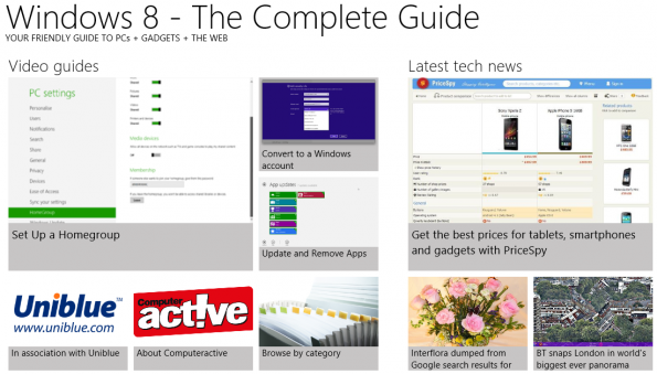 Windows-8-Complete-Guide-e1365439714250