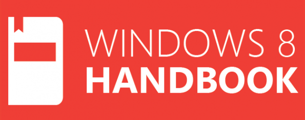 Windows-8-Handbook-e1365439488563