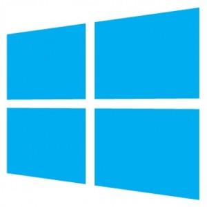 شخصی سازی صفحه شروع ویندوز 8 با Decor8