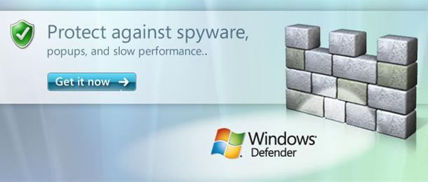چگونه Windows Defender Offline را بر روی ویندوز ۷ و ۸٫۱ اجرا کنیم؟