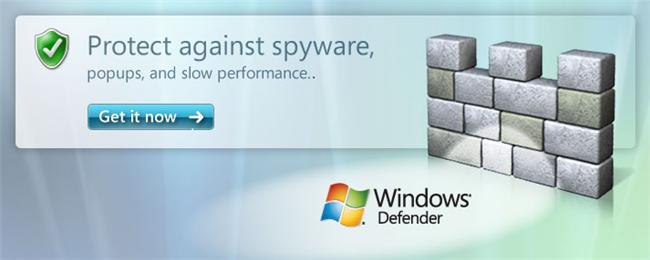 چگونه Windows Defender Offline را بر روی ویندوز ۷ و ۸٫۱ اجرا کنیم