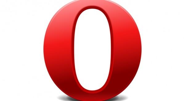 Windows-Phone-to-Get-Opera-Mini-Soon