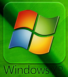 Windows-XP-Wallpaper-HD