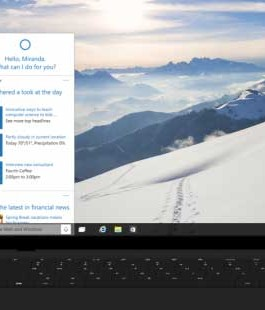 Windows10_Phone_Laptop-3C-798x310