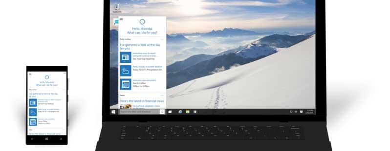 تا کنون بیش از ۱۷۰ هزار نفر در برنامه Windows Insider ثبت نام کرده اند