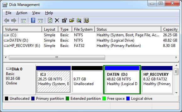 Windows7Partition06