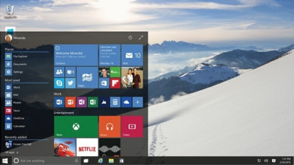 Windows_10-640x359