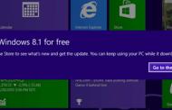 چگونه جلوی بروز رسانی ویندوز ۸ به ویندوز ۸٫۱ را بگیریم