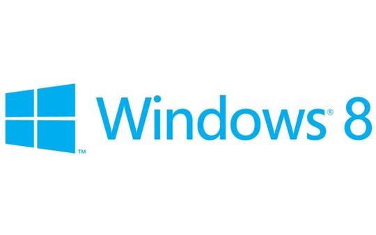 چگونه می توان نرم افزار ها را در ویندوز ۸ همیشه تمام صفحه اجرا کرد؟