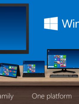 Windows_Product_Family_10-741x400
